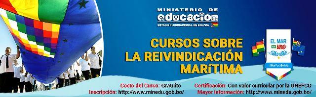Resultado de imagen para EDUCACIÓN INICIARÁ CURSOS DE ACTUALIZACIÓN SOBRE REIVINDICACIÓN MARÍTIMA PARA MAESTROS DEL SEP