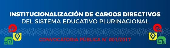 banner-institucionalizacion