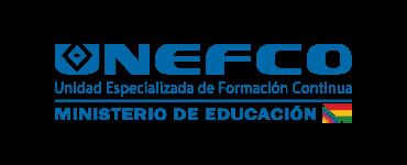 UNEFCO-21